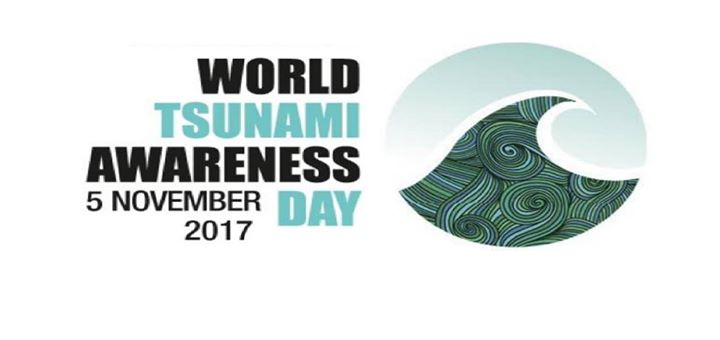 Old Bar World Tsunami Awareness Day BBQ