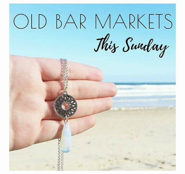 Old Bar Community Markets