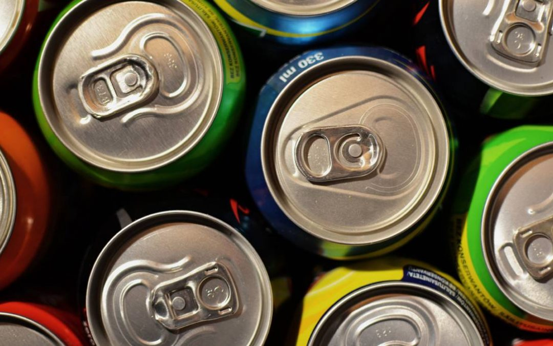 Manning Hospital acts to axe sugary drink access to staff and visitors