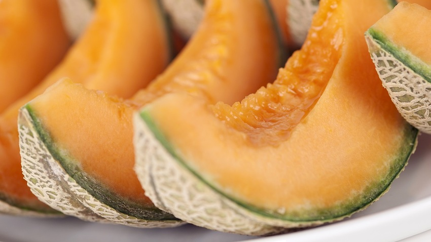 National rockmelon warning issued after two die from listeria outbreak