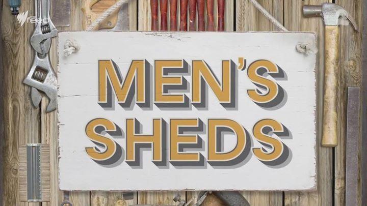 We have a fantastic Men's…