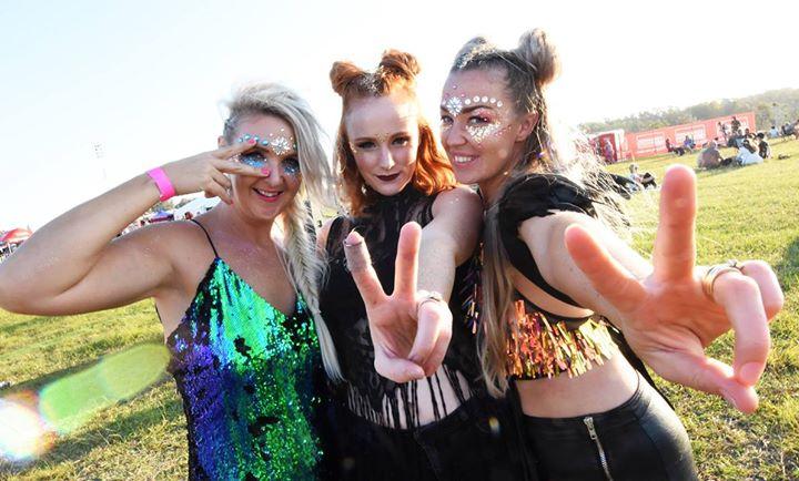 Ocean Rhythms festival 20…