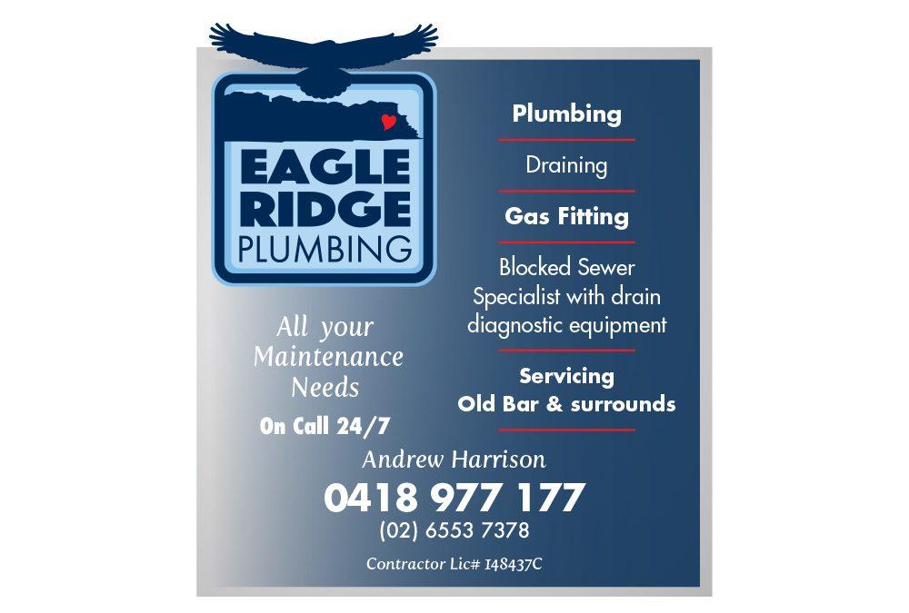 Eagle Ridge Plumbing
