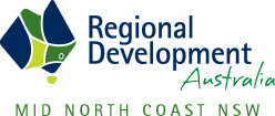 Engage young people in your workplace – Regional Development Australia Mid North Coast NSW