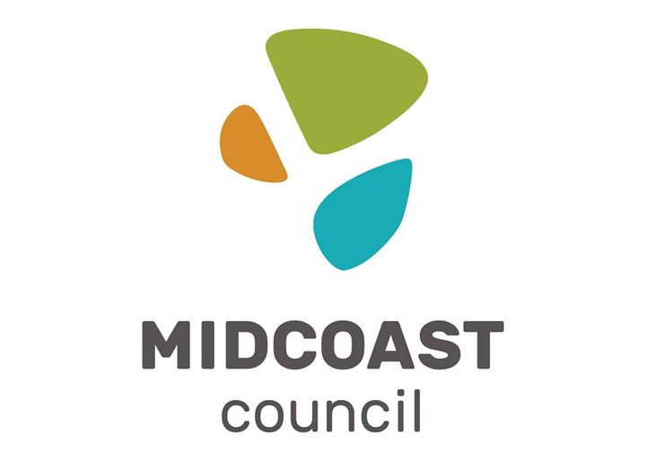 MidCoast Council has just…