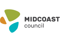 Home | MidCoast Council | Community profile