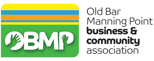 Membership | Old Bar Manning Point