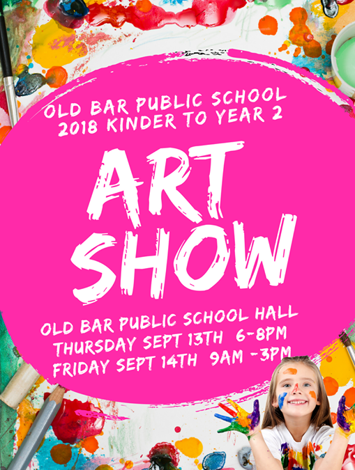 Tickets in the OBPS art s…