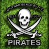 Old Bar Beach Pirates RLFC