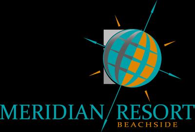 Meridian Resort