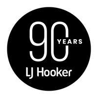 LJ Hooker Old Bar Beach