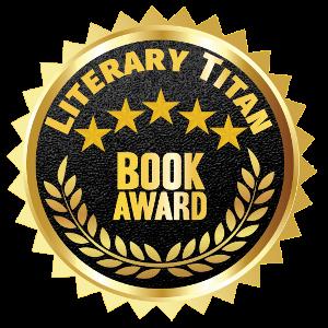 Literary Titan Book Awards November 2018
