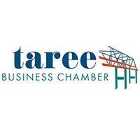 Taree Business Chamber