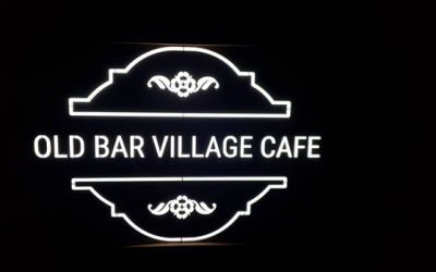 OLD BAR Village CAFE updated their business hours.