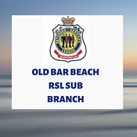 Old Bar Beach RSL Sub Branch