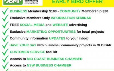 2019-2020 Memberships are…